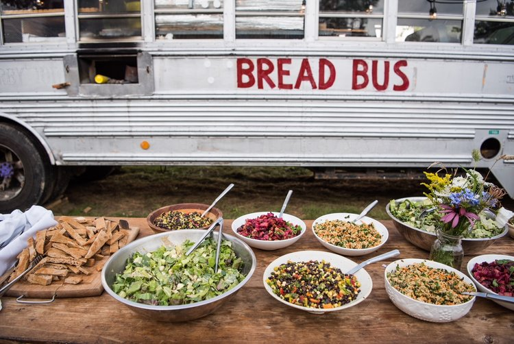 catering_bus