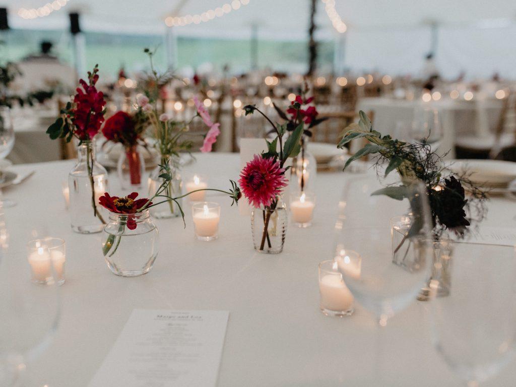 margo_loz_wedding_-807